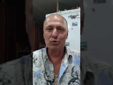 Вова Тоже Вертолет Анекдот Видео