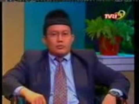 Mengenal Diri_Dr Wahfiuddin_5