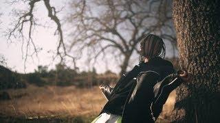 Download Lagu KILLY - No Sad No Bad (Official Video) Gratis STAFABAND