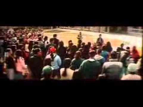 Main Hoon Na - Title Song Sad version.flv