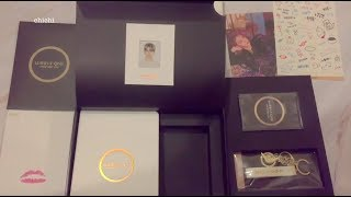 Download Lagu [unboxing] 워너원 Wanna One - IPU Official MD(I Promise You) Gratis STAFABAND