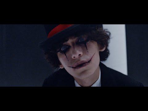 Download Lagu Sub Urban - Freak (feat. REI AMI) .mp3