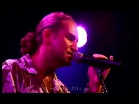 Леонид Агутин - Price to Learn (& Al Di Meola) (Live)