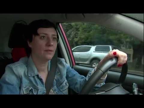 Соня Сотник - Не плачь