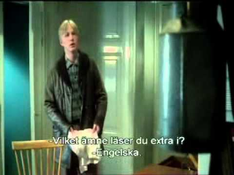 all things fair Lust och fagring stor (part 5) swedish w/english subs