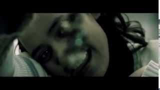 Dak Bangla trailer KHASI Movie