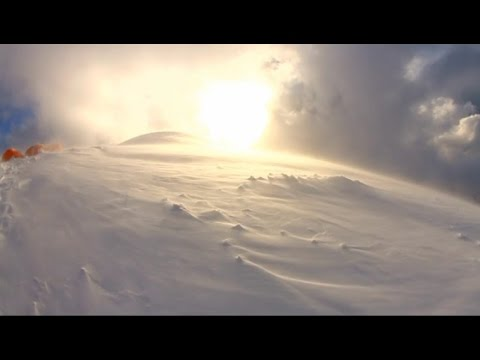 ВИДЕО: ИССЛЕДУЯ ПАМИР 2016