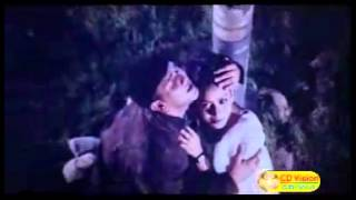 bangla movie sad song -romantic salman sha & shabnur