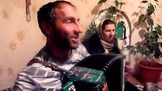 Махмуд Х!утниб