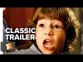 Zathura: A Space Adventure (2005) Official Trailer 1   Josh Hutcherson Movie