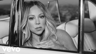 Mariah Carey With You