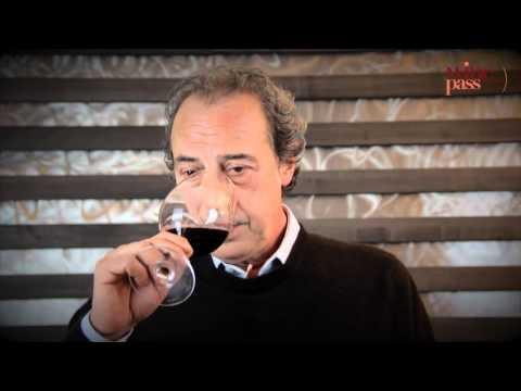 Wine Tasting - Vietti - Barolo Rocche