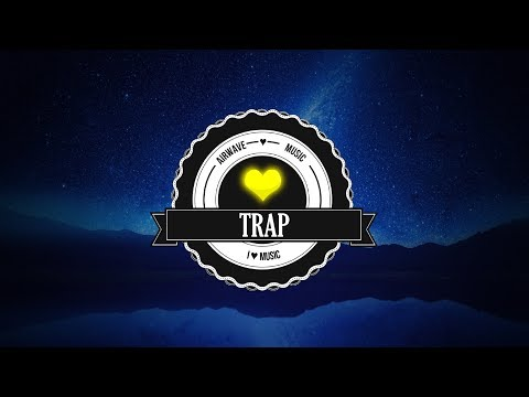Matbow - Trap King (Marc Madness Remix)