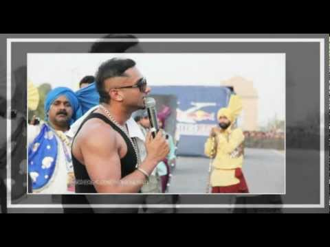 High Heels - Jazz Dhami Feat. Yoyo Honey Singh - Robin Thandi Trt [ Official Full Song ] video