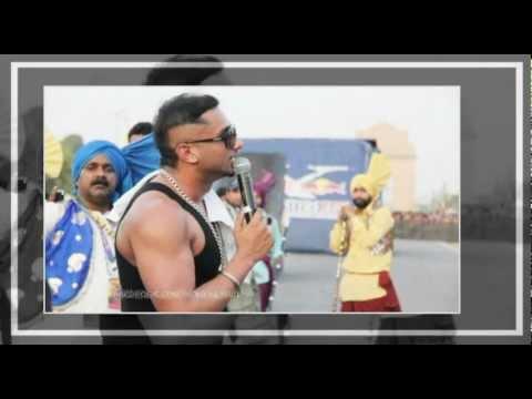 High Heels - Jazz Dhami Feat. Yoyo Honey Singh - Robin Thandi Trt [ Official Full Song ] video