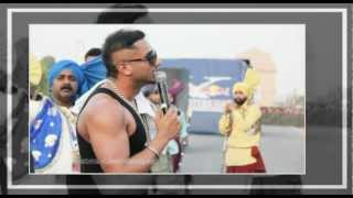 High Heels - Jazz Dhami Feat. YoYo Honey Singh - Robin Thandi tRt [ OFFICIAL FULL SONG ]