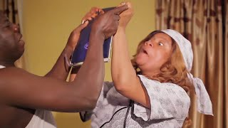 Asesile Labowaba - Yoruba Latest 2016 Movie Drama