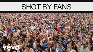 download lagu Foster The People - Pumped Up Kicks gratis