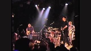 Download Lagu Fugazi  - The Trocadero, Philadelphia 4-2-95 Synced Audio Gratis STAFABAND