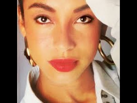 sade by your side mp3tunes