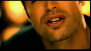David Charvet - Teach me how to love