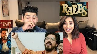 download lagu Jab Harry Met Sejal  Trailer Reaction  Shahrukh gratis