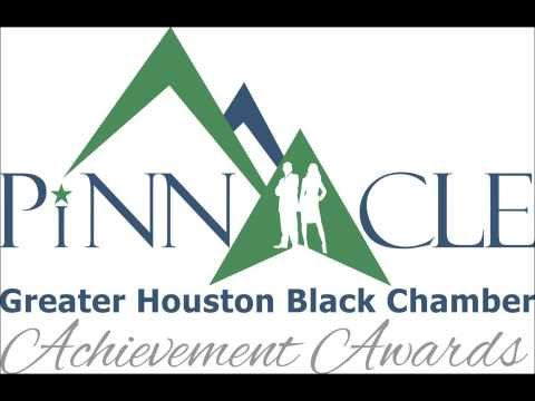 19th Annual Pinnacle Awards - William Traylor Interview News 92FM