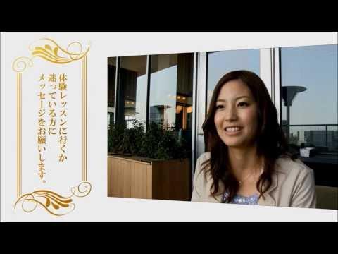 トミヨシ・ギター教室 体験レッスン 3/3