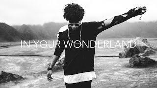 Download Lagu Teddy Adhitya - In Your Wonderland (Official Music Video) Gratis STAFABAND