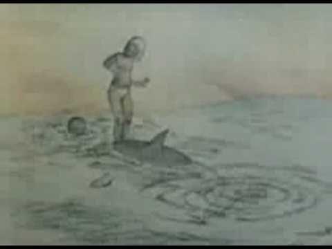 Arthur Russell - A Little Lost