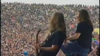 Lamb Of God Download Festival 2007 Full Concert HQ VideoMp4Mp3.Com