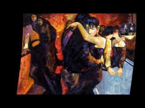John Prine - I Just Wanna Dance With You