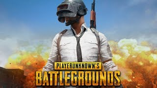 #4 Playerunknown's Battlegrounds Việt Nam