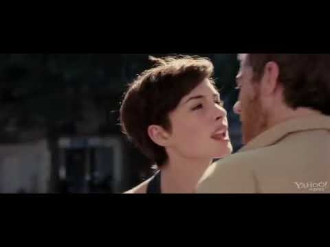 One Day Trailer Subtitulado Español