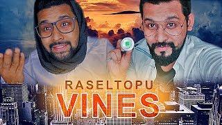Ultimate FUNNY VINES Compilation 2018 || Raseltopu