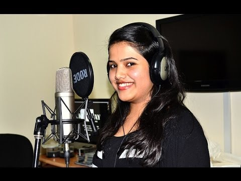 Konkani Song I Asai Moga I By Joshal D'souza video