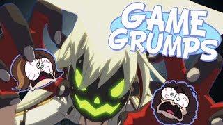 Game Grumps - The Best of HALLOWEEN 2017