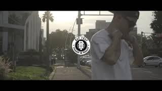 Neto peña  Aquí En Mi Tierra (Video oficial)