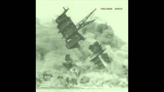 DJ $hin & Shing02 - Pearl Harbor / Japonica (Full Album)