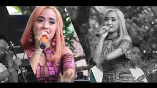 download lagu Aku Bukan Bonekamu Edot Arisna Romansa Muryolobo 2017 gratis