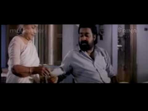 Kamaladalam - 10  Mohanlal Lohithadas Sibi Malayil Malayalam...