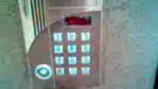 Посмотреть ролик - Взлом домофона CYFRAL CCD-20 (3 часть) как открыть домоф