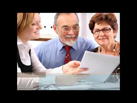 Income Tax Services Silver Spring MD ZP Tax