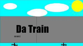 Watch 69 Boyz Da Train video