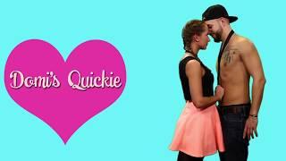 Download 9 Arten von Frauen beim Sex 🔥 Domis Quickie 3Gp Mp4