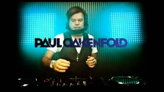 Paul Oakenfold Video - Paul Oakenfold - Tranceport #1 (1998) Entire CD Continuous Mix (1.2 hrs)(192kbps)