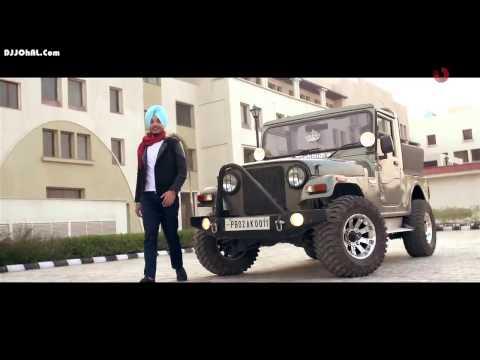 Parna Djjohal Com video