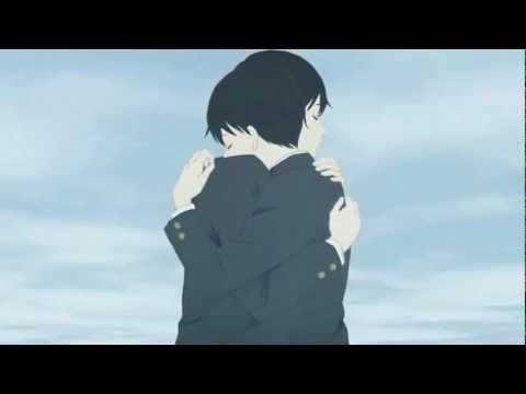 【KoKo】心臓デモクラシー (Heart Democracy) 【歌ってみた】