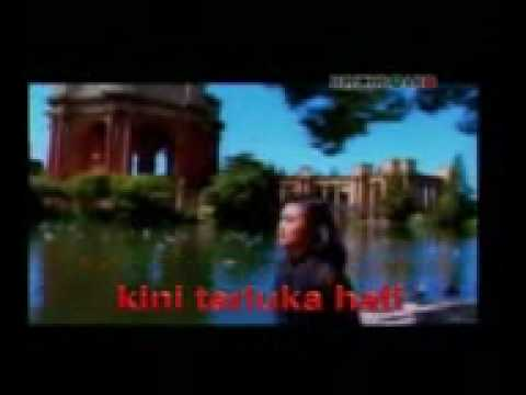 Evie Tamala - Kandas video