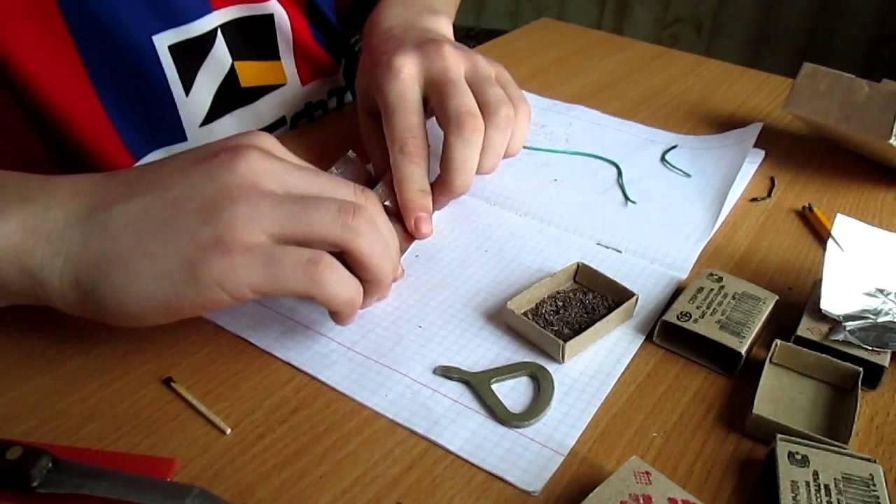 Как сделать платье из гофрированной бумаги: мастер-класс 69
